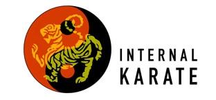 internal karate