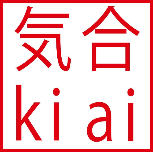 karate kiai