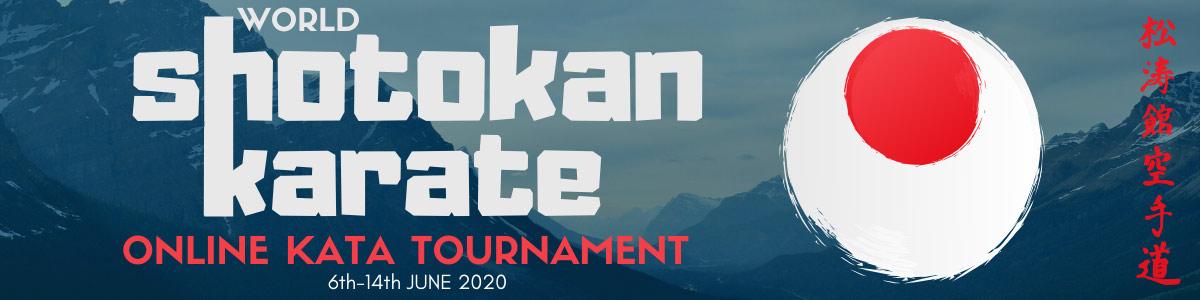 online kata tournament