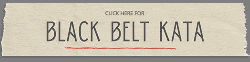 black belt kata