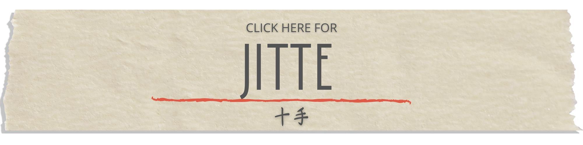 jitte tutorial
