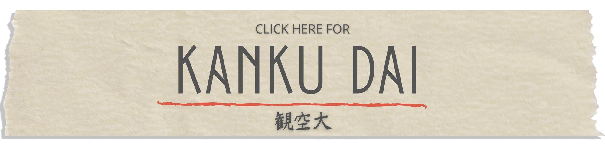 kanku dai