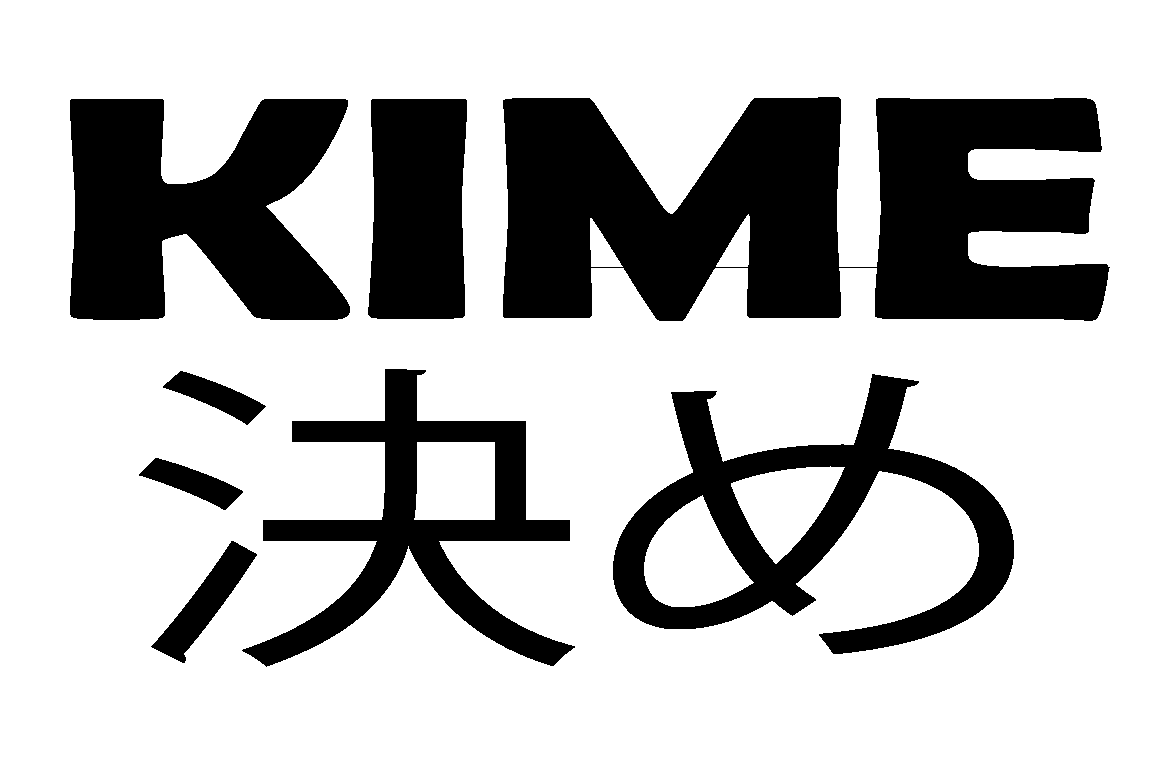 live shotokan karate class